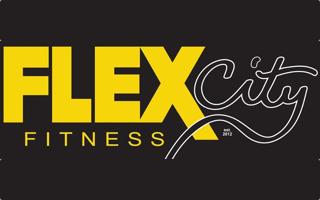 Flex_City