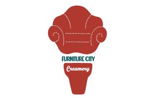 Furniture_City_Creamery