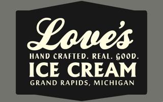 Loves_Ice_Cream