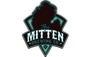 Mitten_Brewing