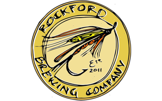 Rockford_Brewery