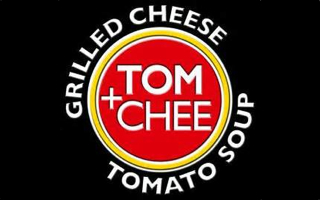 Tom_Chee