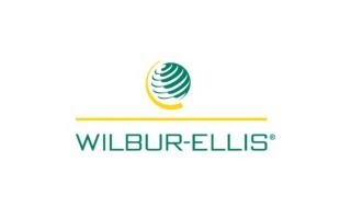 Wilbur_Ellis