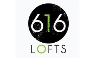 616-logo