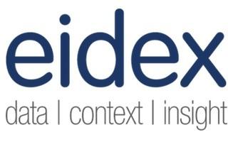 eidex