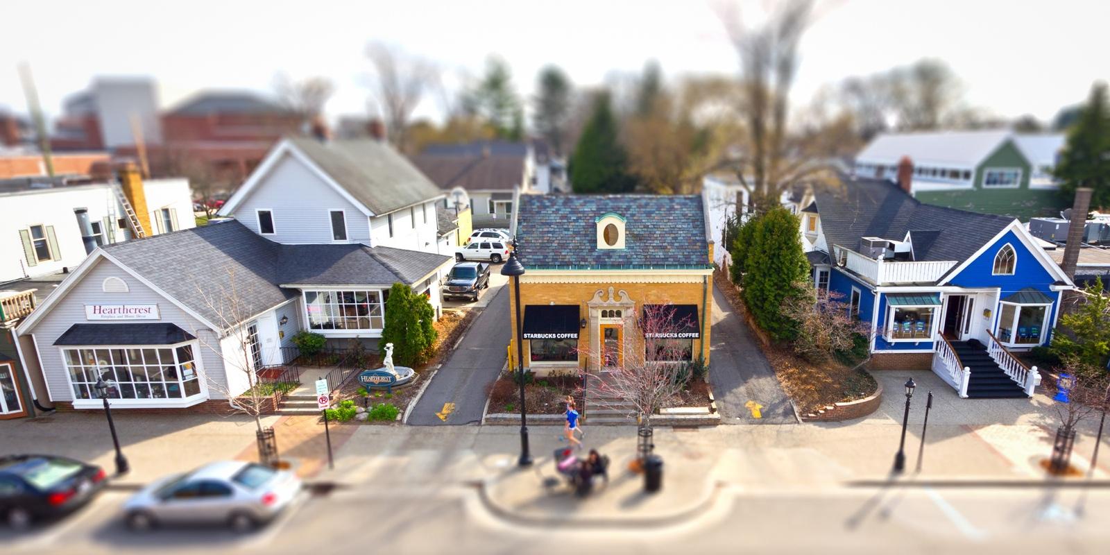 neighborhood edit 800