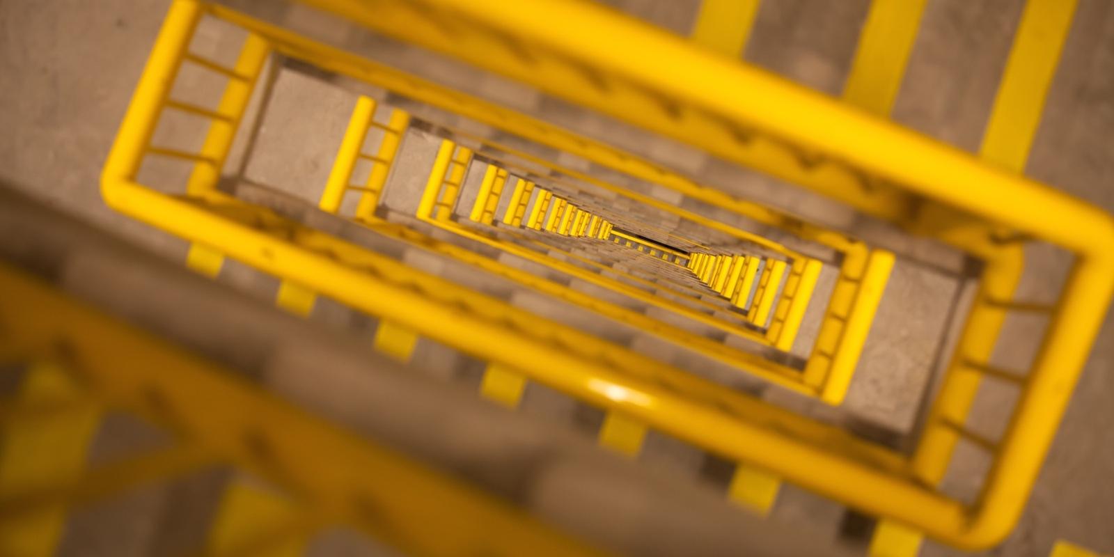 yellowbars 800